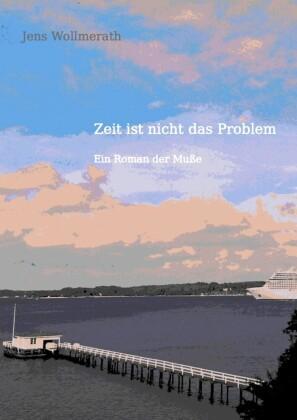 Zeit ist nicht das Problem