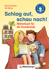 Wörterbuch, m. CD-ROM Cover