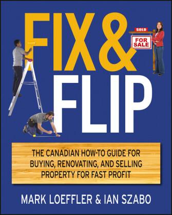 Fix and Flip,