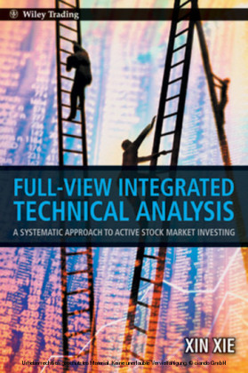 Full View Integrated Technical Analysis