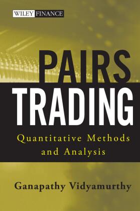 Pairs Trading