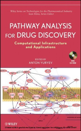 Pathway Analysis for Drug Discovery