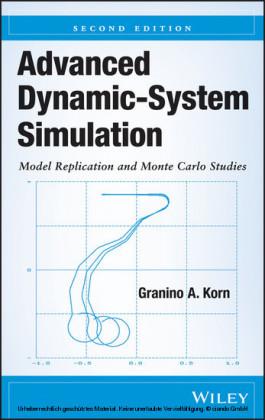 Advanced Dynamic-System Simulation