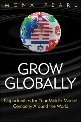 Grow Globally