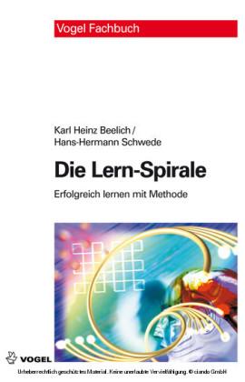Die Lern-Spirale