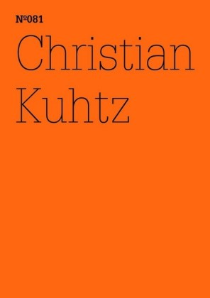 Christian Kuhtz