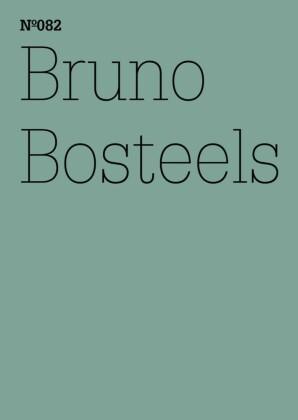 Bruno Bosteels