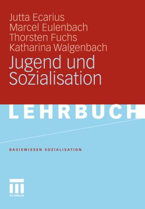 Jugend und Sozialisation