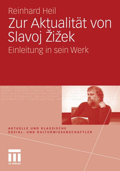 Slavoj Zizek Ebook