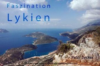 Faszination Lykien