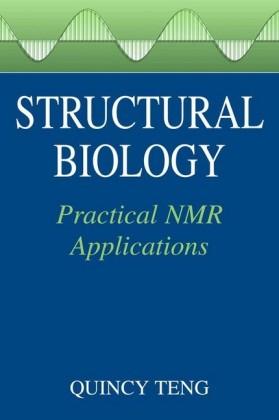 Structural Biology