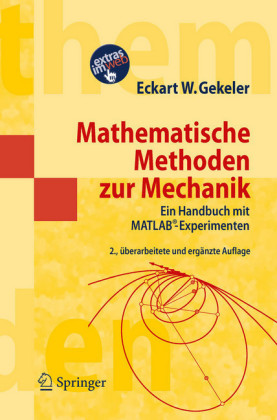 Mathematische Methoden zur Mechanik