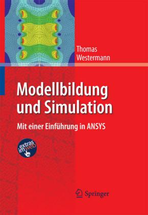 Modellbildung und Simulation