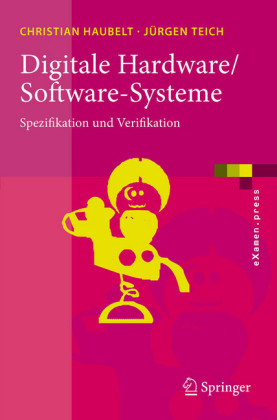 Digitale Hardware/Software-Systeme