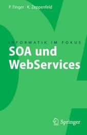 SOA und WebServices