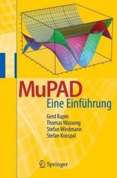 MuPAD