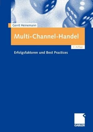 Multi-Channel-Handel
