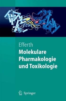 Download pharmakologie und toxikologie ebook