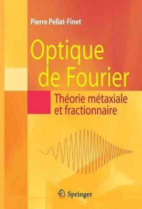 Optique de Fourier