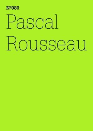 Pascal Rousseau