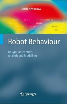 Robot Behaviour