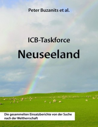 ICB-Taskforce Neuseeland