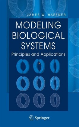 Modeling Biological Systems: