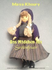 Das Mädchen Ida