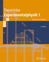 Experimentalphysik 1