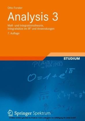 Analysis 3