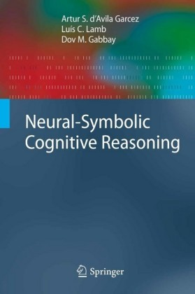 Neural-Symbolic Cognitive Reasoning