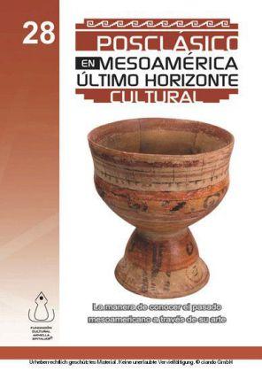 El Posclásico en Mesoamérica
