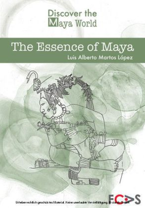 The Essence of Maya