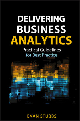 Delivering Business Analytics,