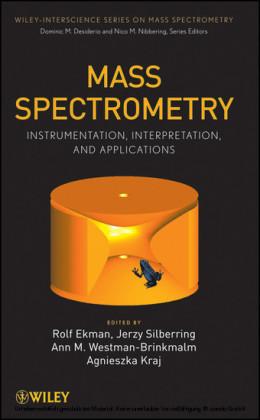 Mass Spectrometry,