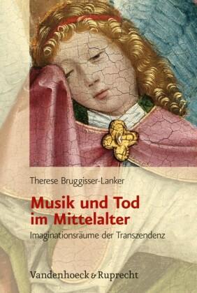 Musik und Tod im Mittelalter