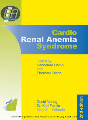 Cardio Renal Anemia Syndrome