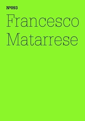 Francesco Matarrese