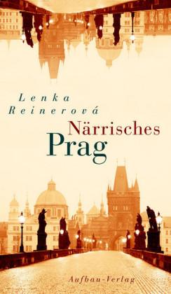 Närrisches Prag