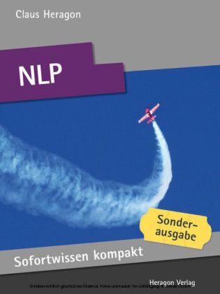 Sofortwissen kompakt: NLP