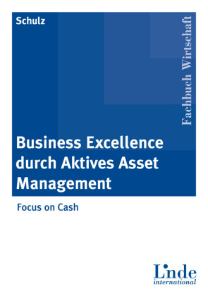 Business Excellence durch Aktives Asset Management