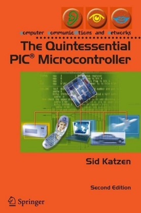 The Quintessential PIC® Microcontroller