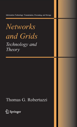 Networks and Grids
