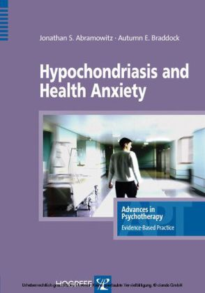 Hypochondriasis and Health Anxiety