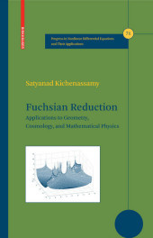Fuchsian Reduction