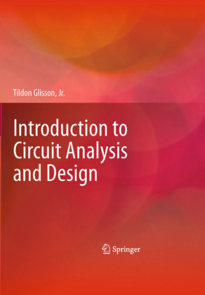 Introduction to Circuit Analysis and Design