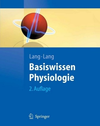 Basiswissen Physiologie