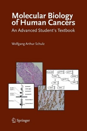 Molecular Biology of Human Cancers