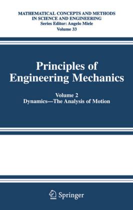 Principles of Engineering Mechanics