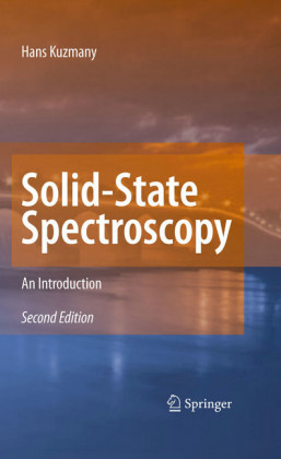 Solid-State Spectroscopy